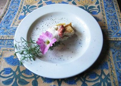 dining151-1