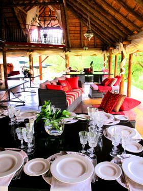 lethaboestate_dining14_280x3731