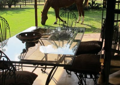 lethaboestate_stables_cottage13-1