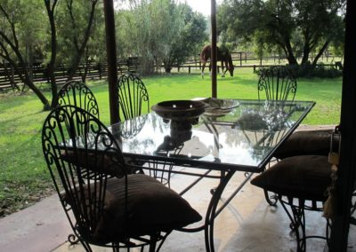 lethaboestate_stables_cottage14-1