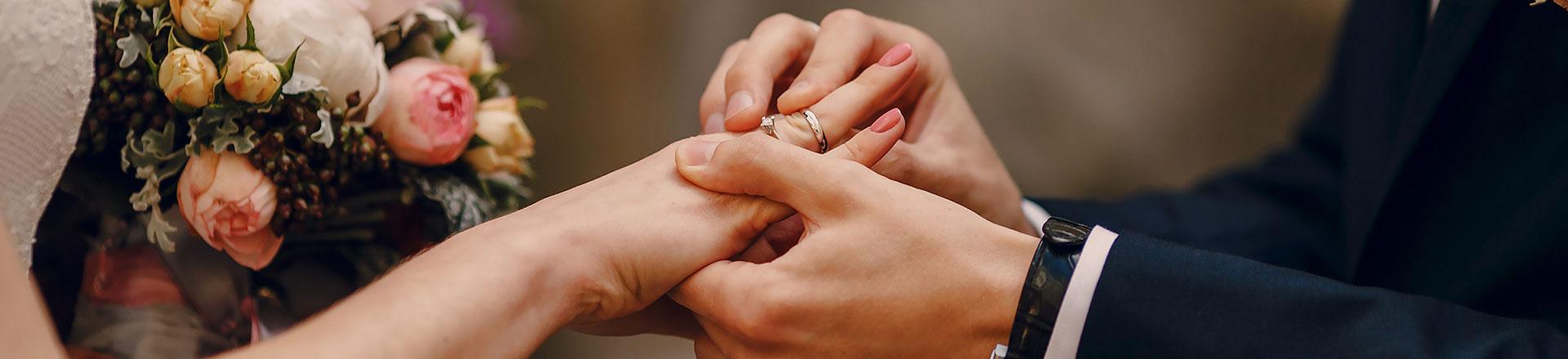18 Romantic Getaway planning tips