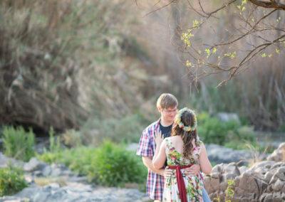 Gert-and-Melissa-Engagement-55