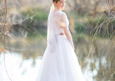 Kirsten-and-Tim-Wedding-Day-1016