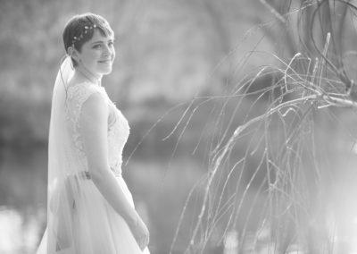 Kirsten-and-Tim-Wedding-Day-1048
