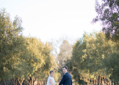 Kirsten-and-Tim-Wedding-Day-1215