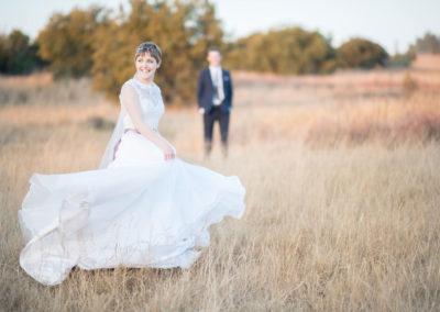 Kirsten-and-Tim-Wedding-Day-1371