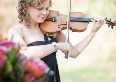Kirsten-and-Tim-Wedding-Day-166