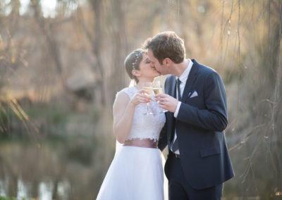 Kirsten-and-Tim-Wedding-Day-986