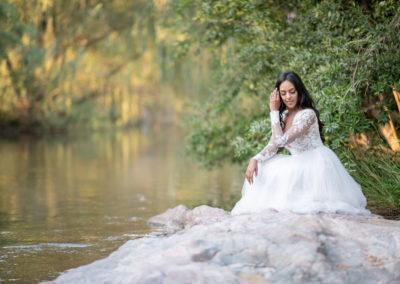 Post-Wedding-Shoot-109