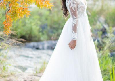 Post-Wedding-Shoot-226