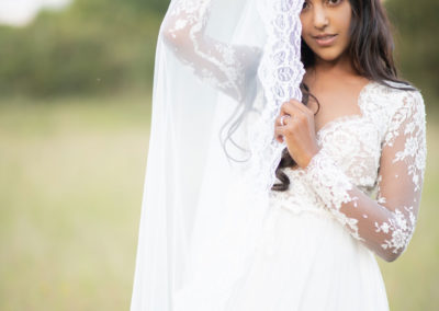Post-Wedding-Shoot-283