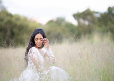 Post-Wedding-Shoot-315