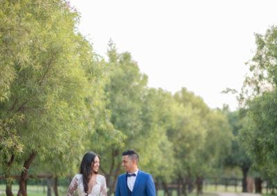 Post-Wedding-Shoot-332