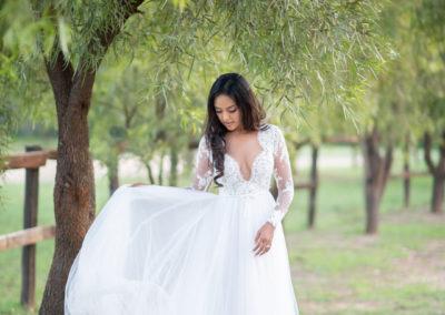 Post-Wedding-Shoot-338