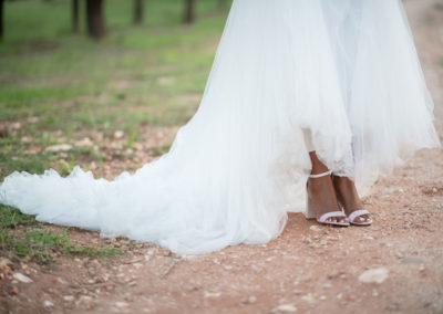 Post-Wedding-Shoot-350