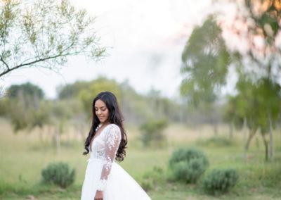 Post-Wedding-Shoot-357