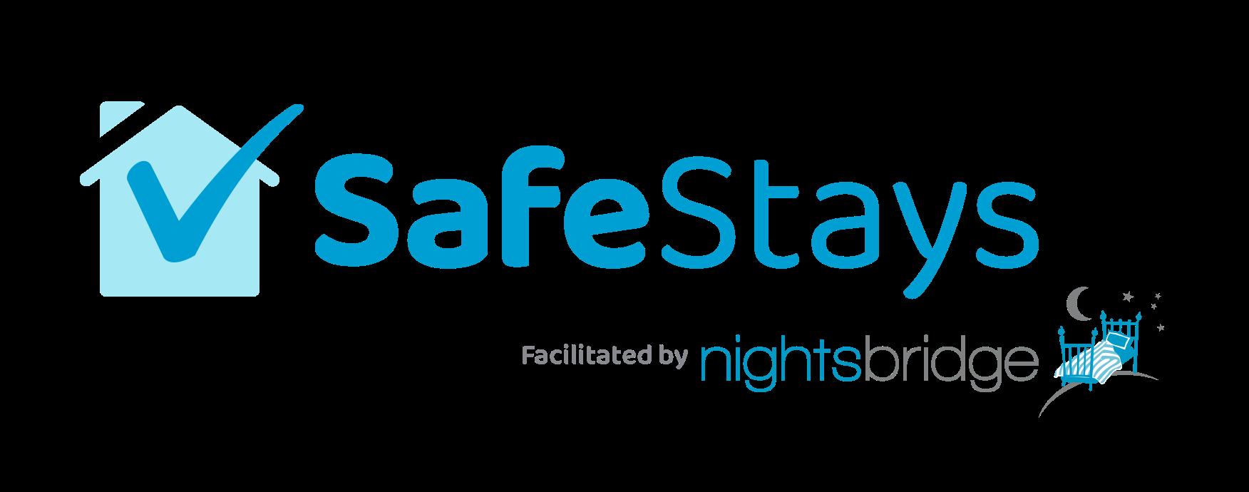 SafeStays